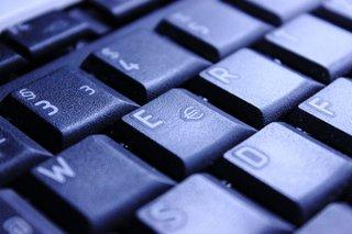 Rechtsanwalt München IT-Recht Internetrecht