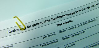 Rechtsanwalt Vertragsrecht München