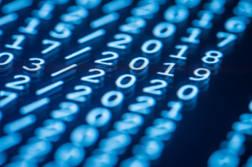 Datenschutz Anwalt München