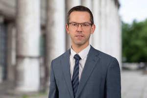 Rechtsanwalt für Arbeitsrecht Führungskräfte München