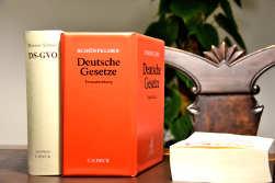 Zivilrecht Wirtschaftsrecht München