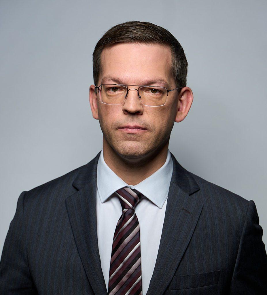 Rechtsanwalt Fachanwalt Arbeitsrecht Arbeitgeber München