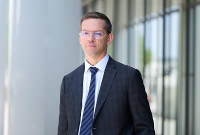 DSGVO Datenschutzrecht Rechtsanwalt München