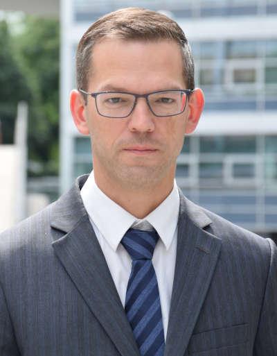 Rechtsanwalt Hödl - Fachanwalt für Arbeitsrecht München