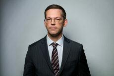 Rechtsanwalt Erbrecht München