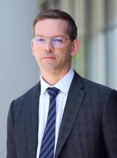 Rechtsanwalt IT-Recht Vertragsrecht München Fachanwalt Arbeitsrecht München