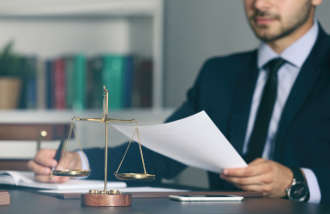 Inkasso Rechtsanwalt Zivilrecht München