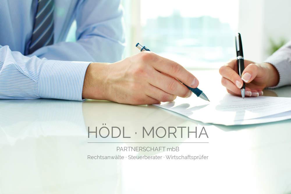 Anwalt Arbeitsrecht Vertragsrecht München