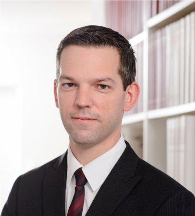 Rechtsanwalt Hödl München Fachanwalt Für Arbeitsrecht Rechtsanwalt
