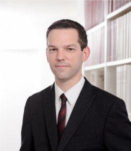 RA für Arbeitsrecht und Vertragsrecht