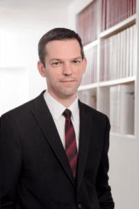 Rechtsanwalt Muenchen Arbeitsrecht Sozialrecht Vertragsrecht IT-Recht Strafrecht