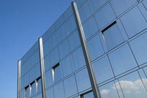 IT-Recht München Vertragsgestaltung Unternehmensberatung Datenschutz