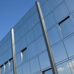 IT-Recht Vertragsgestaltung Unternehmensberatung Prozessvertretung Datenschutz Datensicherheit Vertragsrecht Wirtschaftsrecht
