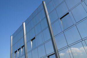 IT-Recht Vertragsgestaltung Unternehmensberatung Datenschutz Datensicherheit