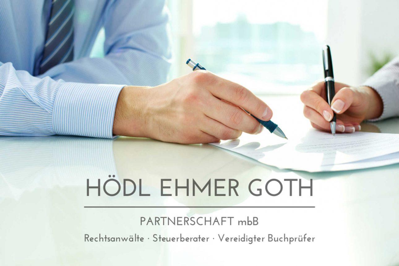 Rechtsanwalt Arbeitsrecht IT-Recht München_rs