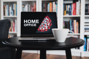 Arbeitsrecht – Homeoffice oder mobile Arbeit?