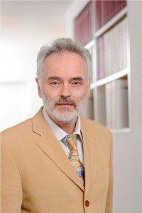 Rechtsanwalt Fachanwalt für Steuerrecht Steuerberater eter Goth